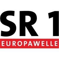 sr-1-klassiker