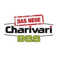 charivari-discomania
