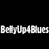 bellyup4blues
