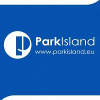 park-island-radio