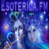 esoterica-fm-brasil