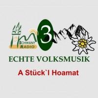 schwany-3-echte-volksmusik