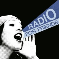 radio-for-friends