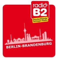 radio-b2-berlin-brandenburg