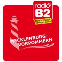 radio-b2-mecklenburg-vorpommern