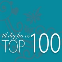 top100-fm