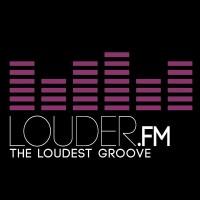 louder-fm