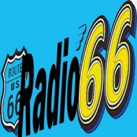 66-radio