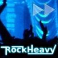 rock-heavy