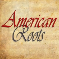 american-roots