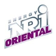 energy-oriental