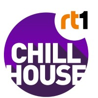 rt1-chillhouse