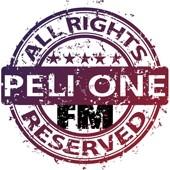 peli-one-fm