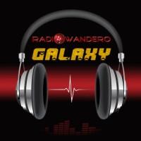 radio-wandero-galaxy