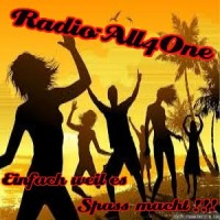 radio-all4one
