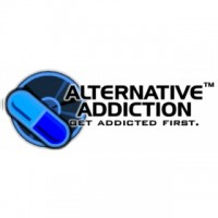 alternative-addiction-radio