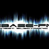 cuebase-fm-blue-stream