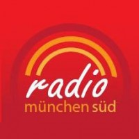 radio-muenchen-sued-country