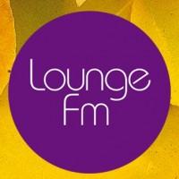 lounge-fm