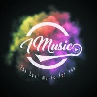 i-music