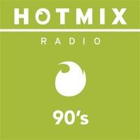hotmix-radio-90