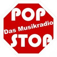 popstop-das-musikradio