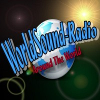 worldsound-radio