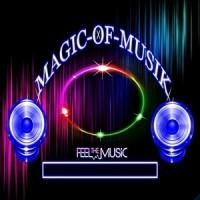 magic-of-musik