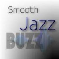 smoothjazzbuzz
