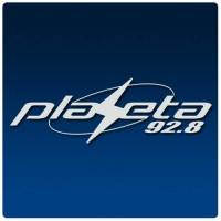 radio-planeta