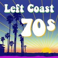 left-coast-70s