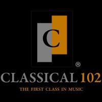 classical-102