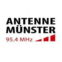 antenne-muenster