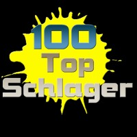100-topschlager