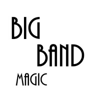 big-band-magic
