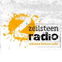 zeilsteen-alternative-rock-radio