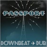 passport-radio
