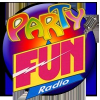 party-fun-radio