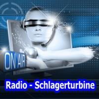 radio-schlagerturbine