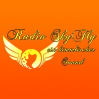 radio-skyfly