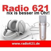 radio-621