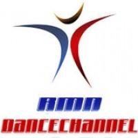 rmn-dancechannel
