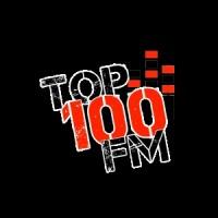 top100fm