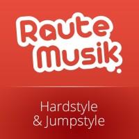 rautemusik-harder