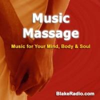 music-massage