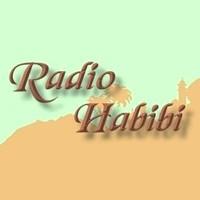 radio-habibi