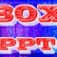 dancebox-radio