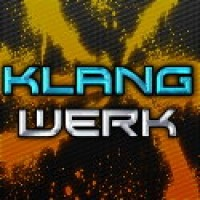 klang-werk