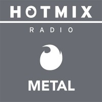 hotmix-radio-metal