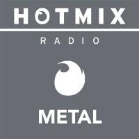 hotmix-radio-metal
